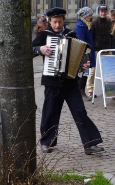 Klabauterfest im Kapitel 8 Bremen am Leuchtturm aus Spielen für Schattenriss